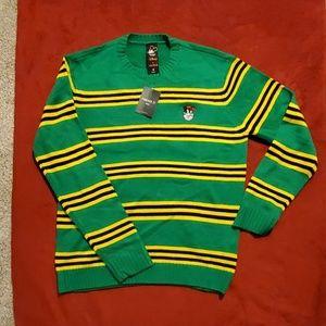 Forever 21 Disney Mens Sweater